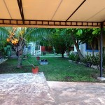 Home for sale Altabrisa Merida Yucatan IMG_20180621_185328110