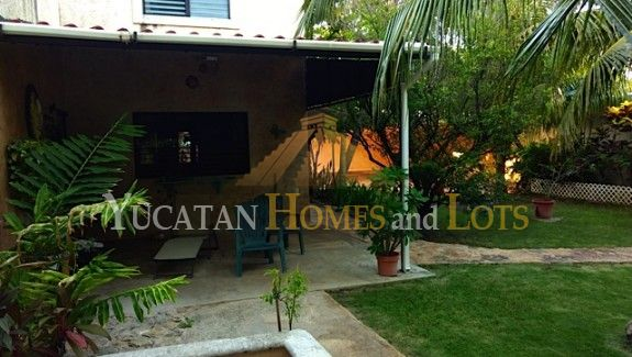Home for sale Altabrisa Merida Yucatan IMG_20180621_185646323