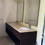 Renovated house for sale Santiago Merida IMG_5095