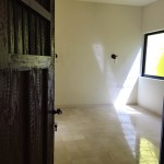 Renovated house for sale Santiago Merida IMG_5101