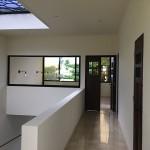 Renovated house for sale Santiago Merida IMG_5111