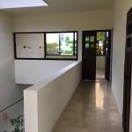 Renovated house for sale Santiago Merida IMG_5112