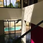 Renovated house for sale Santiago Merida IMG_5124