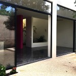 Renovated house for sale Santiago Merida IMG_5134