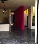 Renovated house for sale Santiago Merida IMG_5135