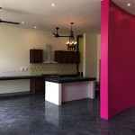 Renovated house for sale Santiago Merida IMG_5138