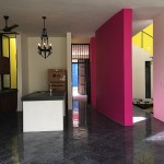 Renovated house for sale Santiago Merida IMG_5144