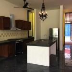 Renovated house for sale Santiago Merida IMG_5146