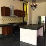 Renovated house for sale Santiago Merida IMG_5147