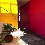 Renovated house for sale Santiago Merida IMG_5156
