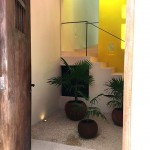 Renovated house for sale Santiago Merida IMG_5157