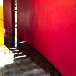Renovated house for sale Santiago Merida IMG_5161