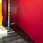 Renovated house for sale Santiago Merida IMG_5162
