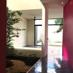 Renovated house for sale Santiago Merida IMG_5168