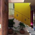 Renovated house for sale Santiago Merida PPUJ1217