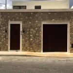 Renovated house for sale Santiago Merida UWHK7472