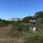 Beachfront land with plans in Sisal Yucatan 1D3B27DD-B761-4820-BE7B-8DDC94DF232A