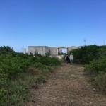 Beachfront land with plans in Sisal Yucatan B930CD52-BA60-43B8-9E25-1673854066E4