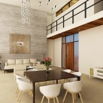 Plans for beach house on property in Sisal C2