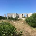 Beachfront land with plans in Sisal Yucatan DA9EFAB3-0BB9-46DA-B85F-77152CE535C3