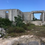 Beachfront land with plans in Sisal Yucatan DB8A2F9F-1C51-431E-8BE0-7509D42C547D