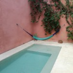 Renovated colonial for sale in Merida Yucatan IMG-20181105-WA0001