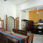 Renovated colonial for sale in Merida Yucatan IMG-20181106-WA0001