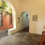Renovated colonial for sale in Merida Yucatan IMG-20181106-WA0003