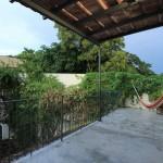 Renovated colonial for sale in Merida Yucatan IMG-20181106-WA0008