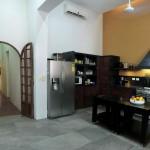 Renovated colonial for sale in Merida Yucatan IMG-20181106-WA0009