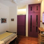 Renovated colonial for sale in Merida Yucatan IMG-20181106-WA0010