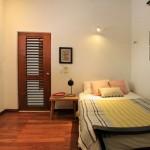 Renovated colonial for sale in Merida Yucatan IMG-20181106-WA0011