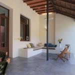 Renovated colonial for sale in Merida Yucatan IMG-20181106-WA0012