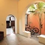 Renovated colonial for sale in Merida Yucatan IMG-20181106-WA0013