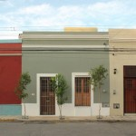 Renovated colonial for sale in Merida Yucatan IMG-20181106-WA0014