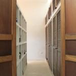 Renovated colonial for sale in Merida Yucatan IMG-20181106-WA0015
