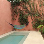 Renovated colonial for sale in Merida Yucatan IMG-20181106-WA0016