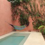 Renovated colonial for sale in Merida Yucatan IMG-20181106-WA0016