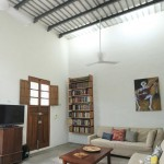 Renovated colonial for sale in Merida Yucatan IMG-20181106-WA0017