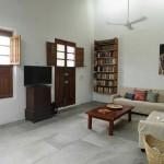 Renovated colonial for sale in Merida Yucatan IMG-20181106-WA0018