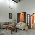 Renovated colonial for sale in Merida Yucatan IMG-20181106-WA0019
