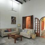 Renovated colonial for sale in Merida Yucatan IMG-20181106-WA0019