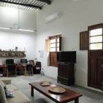 Renovated colonial for sale in Merida Yucatan IMG-20181106-WA0020
