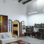 Renovated colonial for sale in Merida Yucatan IMG-20181106-WA0022