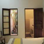 Renovated colonial for sale in Merida Yucatan IMG-20181106-WA0023