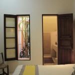 Renovated colonial for sale in Merida Yucatan IMG-20181106-WA0023
