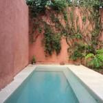 Renovated colonial for sale in Merida Yucatan IMG-20181106-WA0026