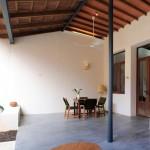 Renovated colonial for sale in Merida Yucatan IMG-20181106-WA0027