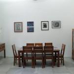 Renovated colonial for sale in Merida Yucatan IMG-20181106-WA0029