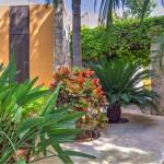 Luxury colonial mansion for sale in Merida Yucatan Mexico 100_B280711jpg